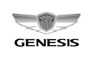 Genesis dẫn đầu top xe hạng sang trong bảng xếp hạng của Consumer Report