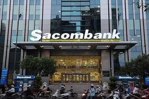 Sacombank thu giữ loạt tài sản khủng của vợ chồng Phạm Công Danh