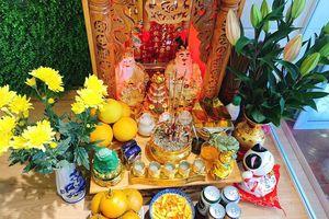 Ngày vía Thần tài chuyện mua vàng và những thắc mắc thường gặp của người Việt