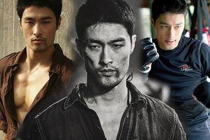 Johnny Trí Nguyễn: Bén duyên điện ảnh và 'tỏa sáng' nhờ lợi thế võ thuật