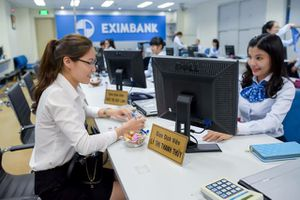 Mất 245 tỷ đồng tại Eximbank: Eximbank trả lương cho lãnh đạo thế nào?