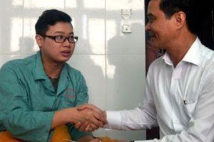 Ngăn chặn bạo hành nhân viên y tế: Không thể để bác sĩ chữa bệnh trong lo sợ