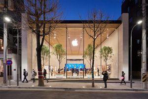 Vì sao bây giờ Apple mới chính thức có Apple Store tại Hàn Quốc?