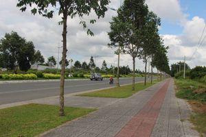 Cần Thơ: Chuyển giao các chi nhánh Trung tâm phát triển Quỹ đất trở lại cho UBND cấp huyện quản lý