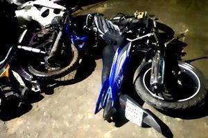 Tai nạn giao thông ở Quảng Bình, 3 thanh niên chết thảm