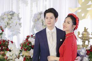 'Phát hờn' những mĩ nhân Việt là 'con ghẻ thiên hạ' nhưng lại là 'con cưng' của chồng