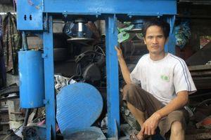 Hương Trà (Thừa Thiên Huế): Gặp những thanh niên lập nghiệp thành công ngay trên chính quê hương