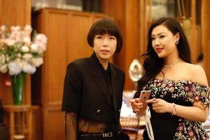 Bí ẩn thế hệ doanh nhân 'Phú nhị đại' Trung Quốc