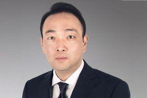 Masan: Nhân tài người Hàn mà ông Nguyễn Đăng Quang 'câu' về từ Unilever 4 năm trước đã 'trả ghế' cho sếp Việt