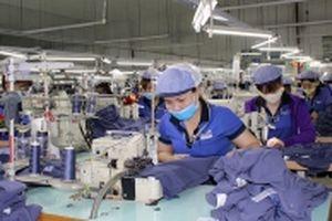 Nâng tầm thương hiệu dệt may Việt Nam (Tiếp theo và hết) (*)