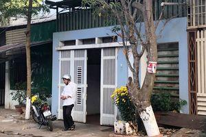 Phó giám đốc Sở Y tế Đắk Lắk: 'Tôi được cử đi công tác Hà Nội'