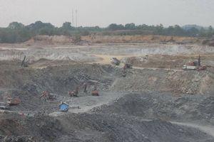 Đồng Nai: Nâng cao hiệu quả quản lý, bảo vệ khoáng sản