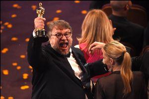 Giải Oscar 2018: Người chiến thắng, kẻ thua cuộc và những khoảnh khắc trình diễn hàng đầu