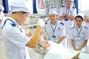 Tai biến y khoa và chuyện đào tạo bác sĩ