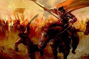 Trận Đông Bộ Đầu - Chiến công hiển hách của quân dân ta thời nhà Trần