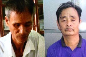 Truy bắt kẻ 'độc nhãn' giết người sau hơn 30 năm