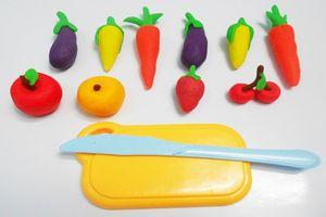 5 món đồ chơi thông minh nhưng vô cùng hại trí não trẻ