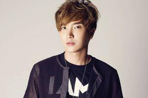 Leeteuk gửi đến bố: 'Con đã thành công với Super Junior, con muốn cho bố thấy nhưng bố đã không còn nữa rồi'