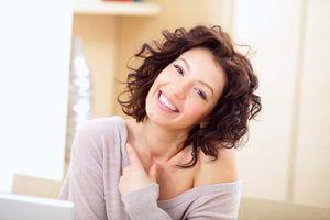 Là phụ nữ, hãy luôn chú ý đến hoóc môn Estrogen | Sức khỏe | Thanh Niên