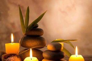 Lời Phật dạy: 5 CHỮ HỌC giúp phụ nữ sống an nhiên, thay đổi số mệnh, hiểu sớm ngày nào tốt ngày ấy