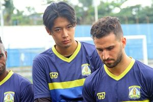 Ngoại binh FLC Thanh Hóa khó tranh bàn thắng đẹp AFC