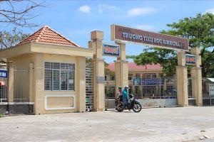 Vụ cô giáo quỳ xin lỗi: Sở GDĐT Long An chỉ đạo ngăn chặn bạo lực học đường