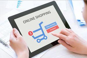 Kinh nghiệm thành công của các ông chủ bán hàng online