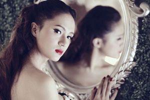 Đây là lý do bố mẹ Hương Giang Idol quyết định sang Thái Lan cổ vũ con gái