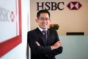 Sếp HSBC nói gì về CPTPP?