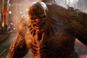 10 vai khách mời 'hụt' đáng tiếc trong Vũ trụ siêu anh hùng Marvel