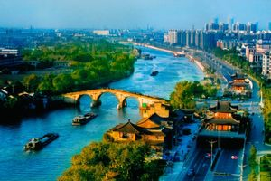 Sắp khai trương Văn phòng Xúc tiến thương mại Việt Nam tại Hàng Châu, Trung Quốc