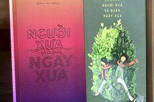 Thêm một cuốn sách buồn cho người trẻ của Anh Khang