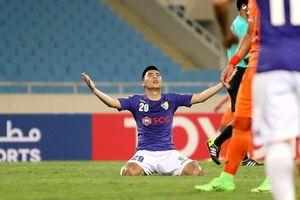 'Cầu thủ U23 chỉ đạt được 60-70% phong độ ở trận khai màn V.League 2018'