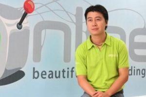 Ông Phan Sào Nam trong đường dây đánh bạc nghìn tỷ là ai?