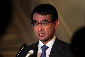 Nhật Bản và Hàn Quốc duy trì sức ép tối đa với Triều Tiên