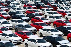 'Thử nghiệm mẫu xe nhập khẩu tốn 10.000 USD là chưa có cơ sở'