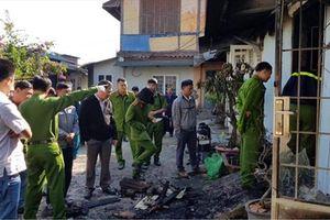 Vụ 5 người chết ở biệt thự cổ Lâm Đồng: Có thể là vụ án mạng đặc biệt nghiêm trọng