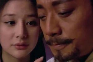 Người phụ nữ lẳng lơ hơn Phan Kim Liên khiến Tống Giang cay đắng trong 'Thủy Hử'