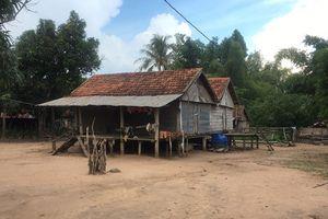 Bí ẩn ngôi làng có hàng trăm người tự tử ở Gia Lai