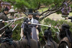 'Thám tử K: Ma cà rồng báo thù': Ít trinh thám, nhiều giả tưởng