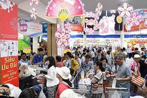 Hàng Việt phải tốt, giá rẻ thì người tiêu dùng mới lựa chọn