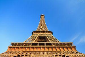 Top 9 thành phố đắt đỏ nhất thế giới