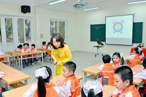 Top hệ thống giáo dục hàng đầu của thế giới: Việt Nam tạo ấn tượng mạnh