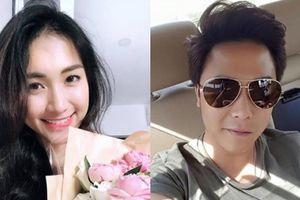 'Choáng' trước gia thế khủng của bạn trai mới ca sĩ Hòa Minzy