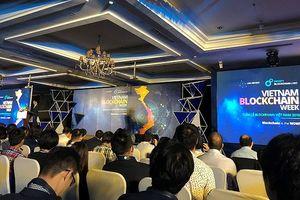 Tập đoàn LINE mở rộng đầu tư vào thị trường công nghệ Việt Nam