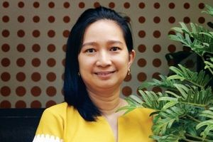 Bà Lê Nhất Phương Hồng có đủ kiến thức để nói về sinh con 'thuận tự nhiên'?