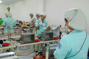 Cơ hội để hoàn thiện pháp luật lao động