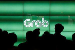 Grab cung cấp dịch vụ cho vay tài chính tại Đông Nam Á