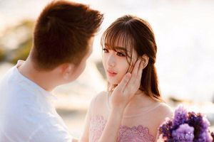Là vợ chồng, đừng vội nói một câu chán nhau mà cả đời phải ly tán