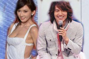 Ngôn Thừa Húc và Lâm Chí Linh sẽ cưới ở Bali vào cuối tháng 3?